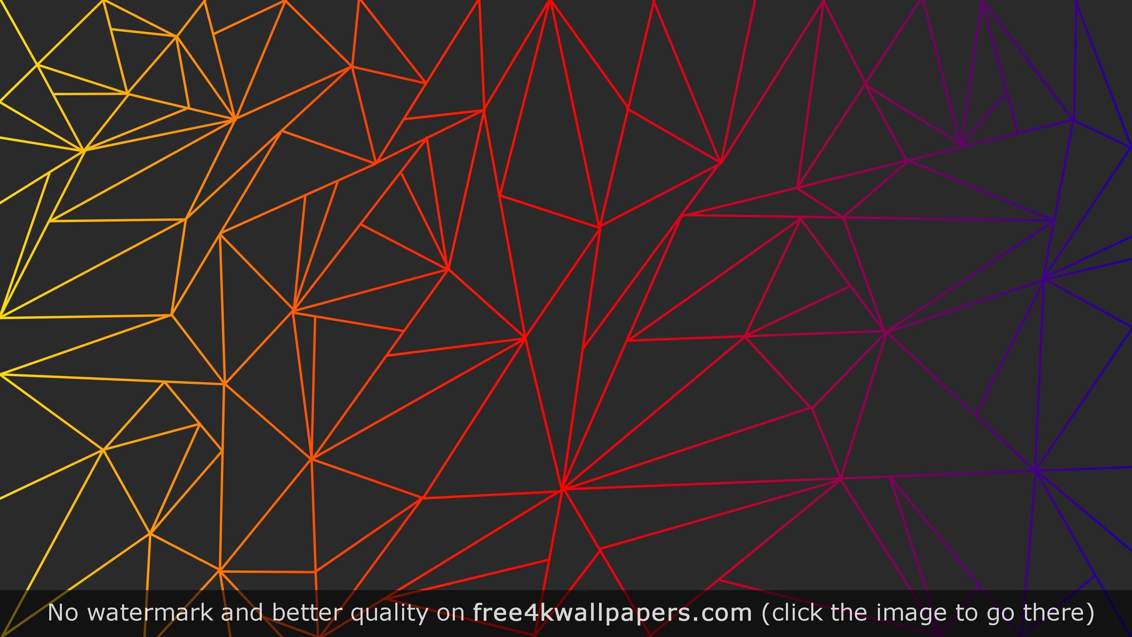 cs go skin wallpaper wallpapersafari