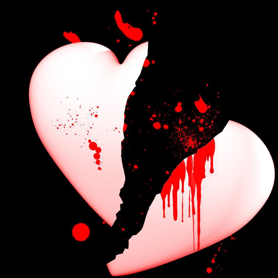 Sad Boy Alone Quotes: Emo Broken Heart Wallpaper