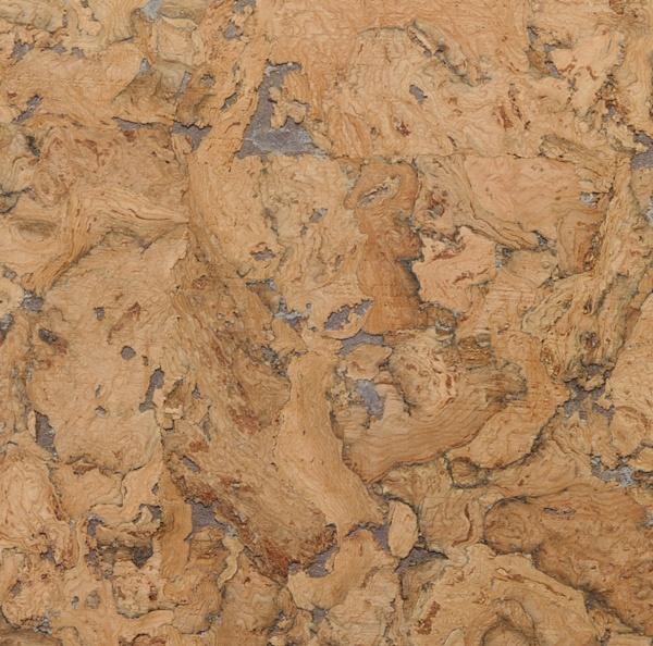 cork wallpaper with metallic wallpapersafari