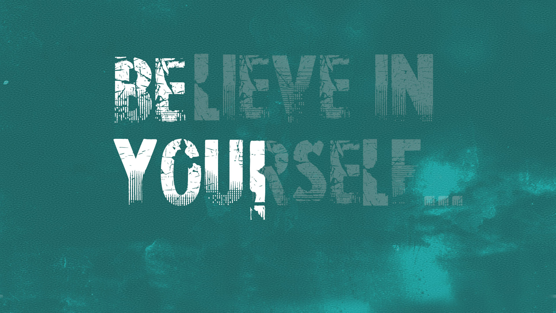 35 Amazing HD Motivational Wallpaper for Your Desktop 1920x1080