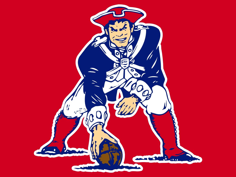 New England Patriots Screensaver Wallpaper - WallpaperSafari