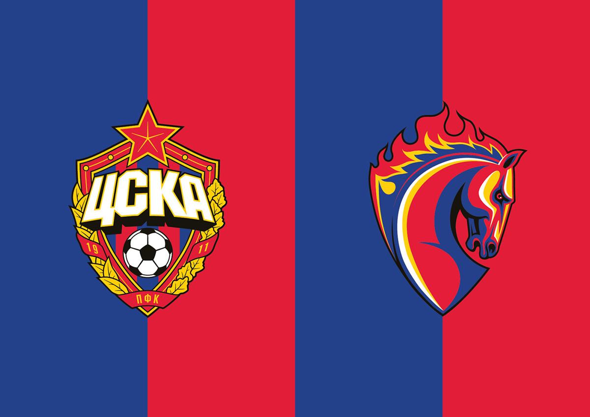 PFC CSKA Moscow Wallpaper 4   1200 X 849 stmednet 1200x849