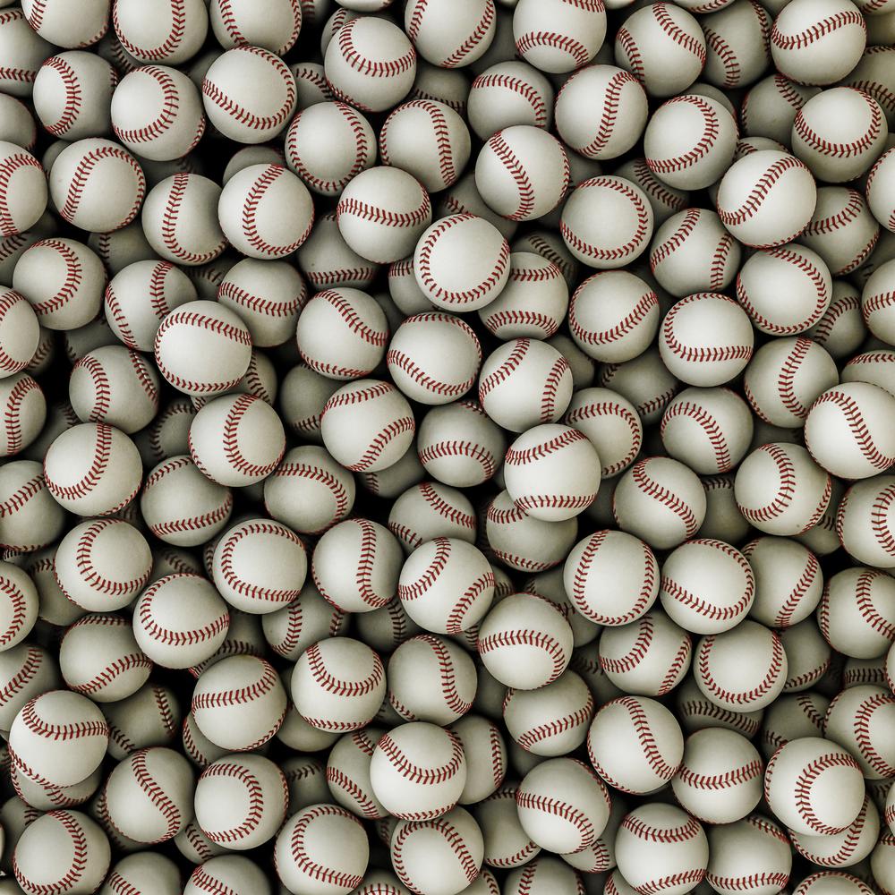 Kinzoku Bat Hd Wallpaper: Wallpaper Baseball Theme