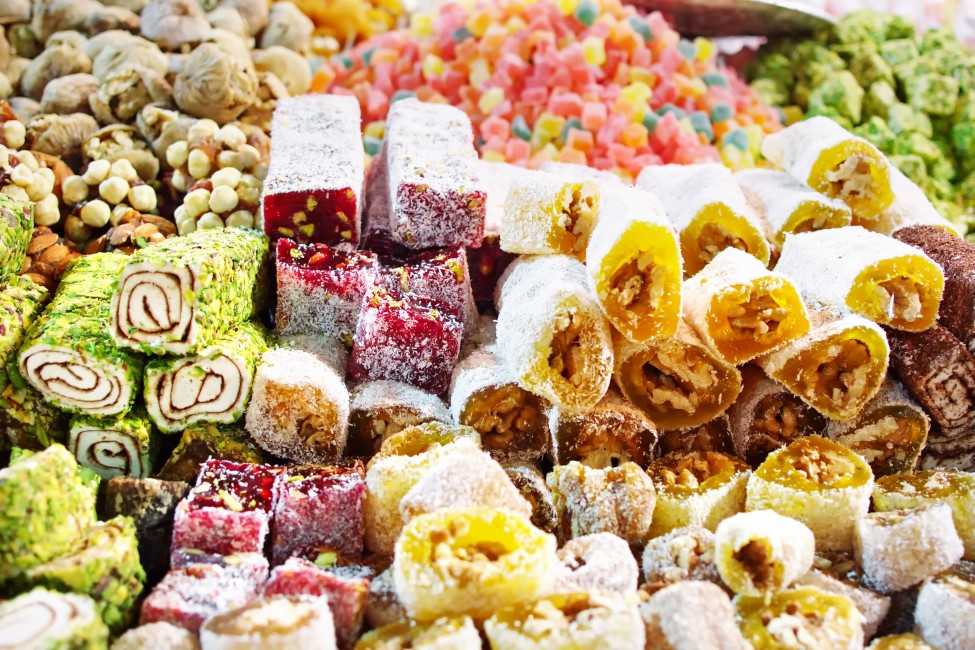 Sweets East Fruit Candy Candies   Stock Photos Images HD 975x650