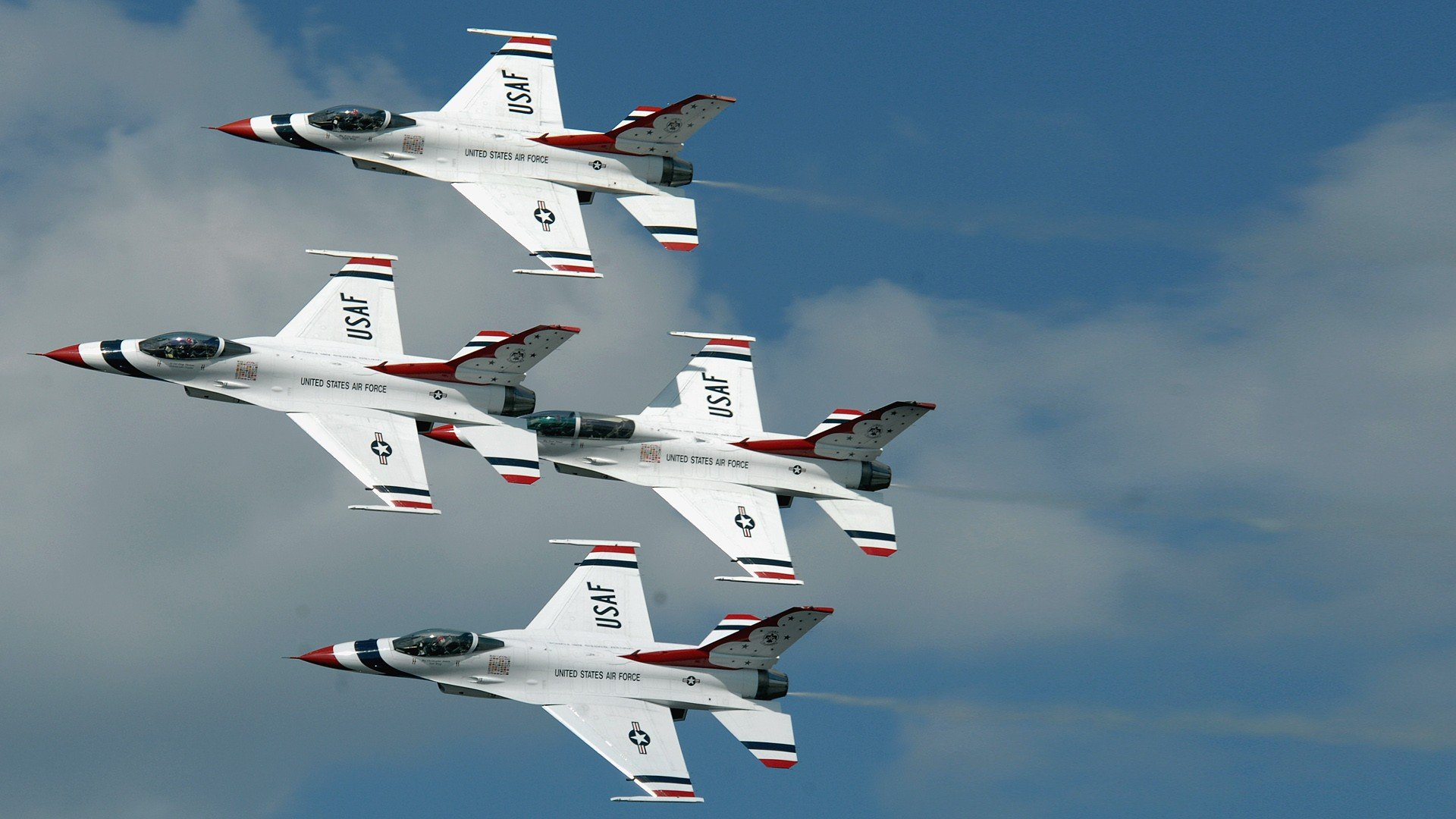 thunderbirds images wallpapers hd -#main