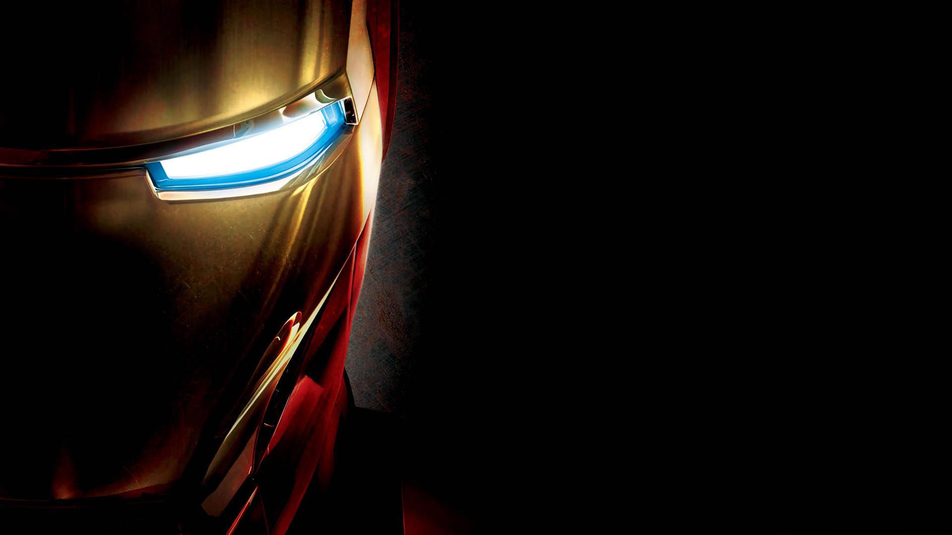 Iron Man 3 Wallpaper 1 1920x1080
