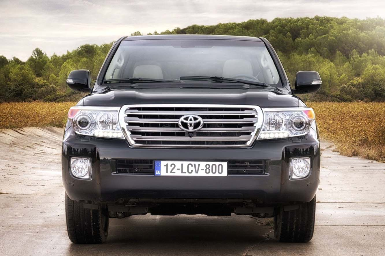 1333x888px Toyota Land Cruiser Wallpapers Wallpapersafari