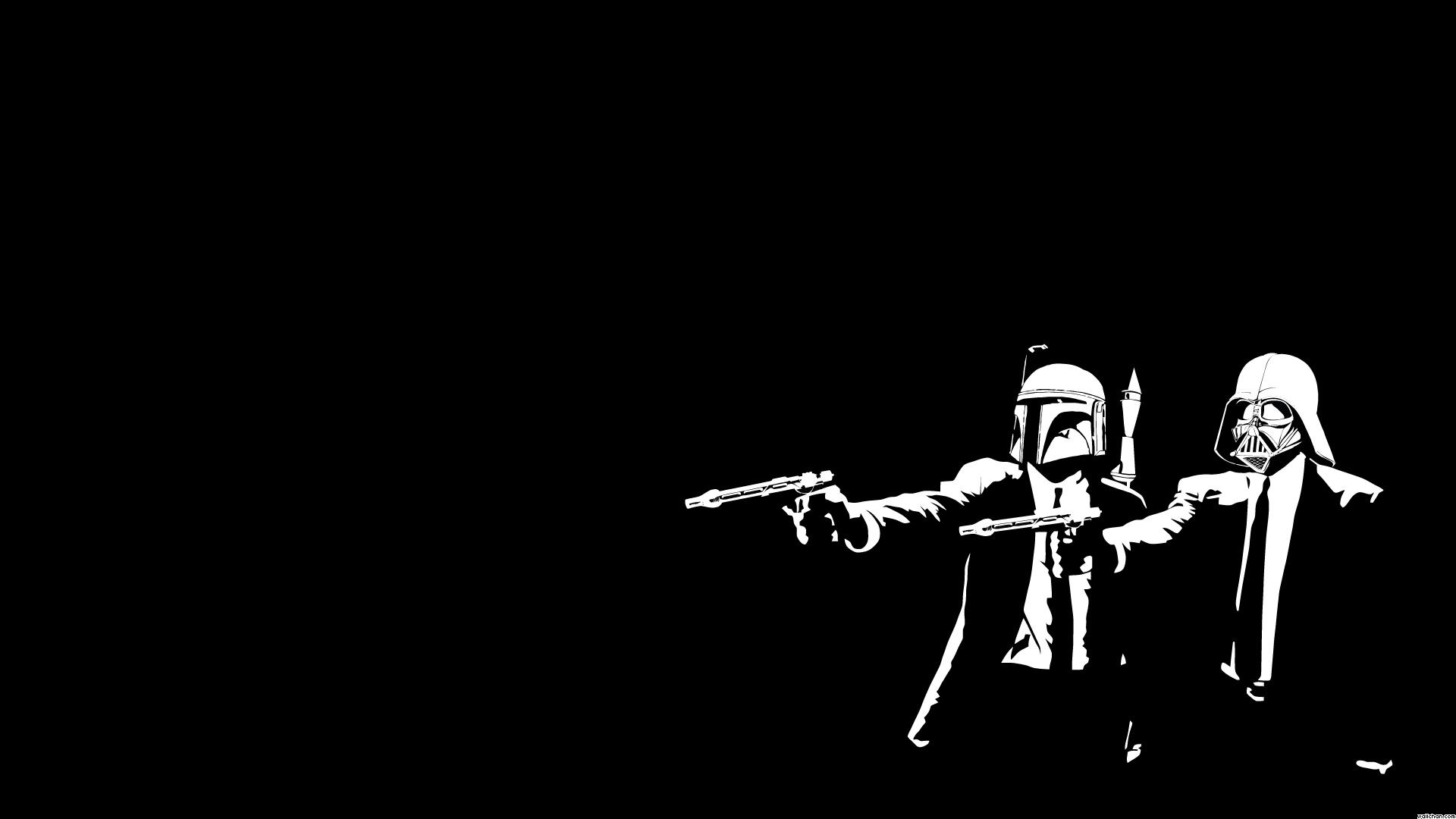 53 Star Wars 3d Background On Wallpapersafari