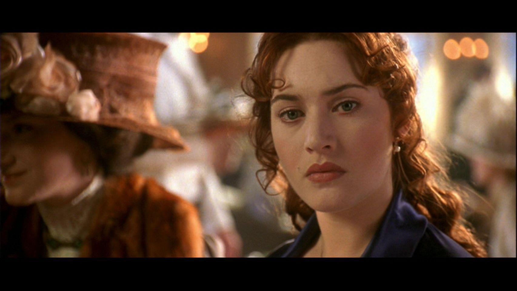 Titanic   Jack Rose   Jack and Rose Image 22327939 1706x960
