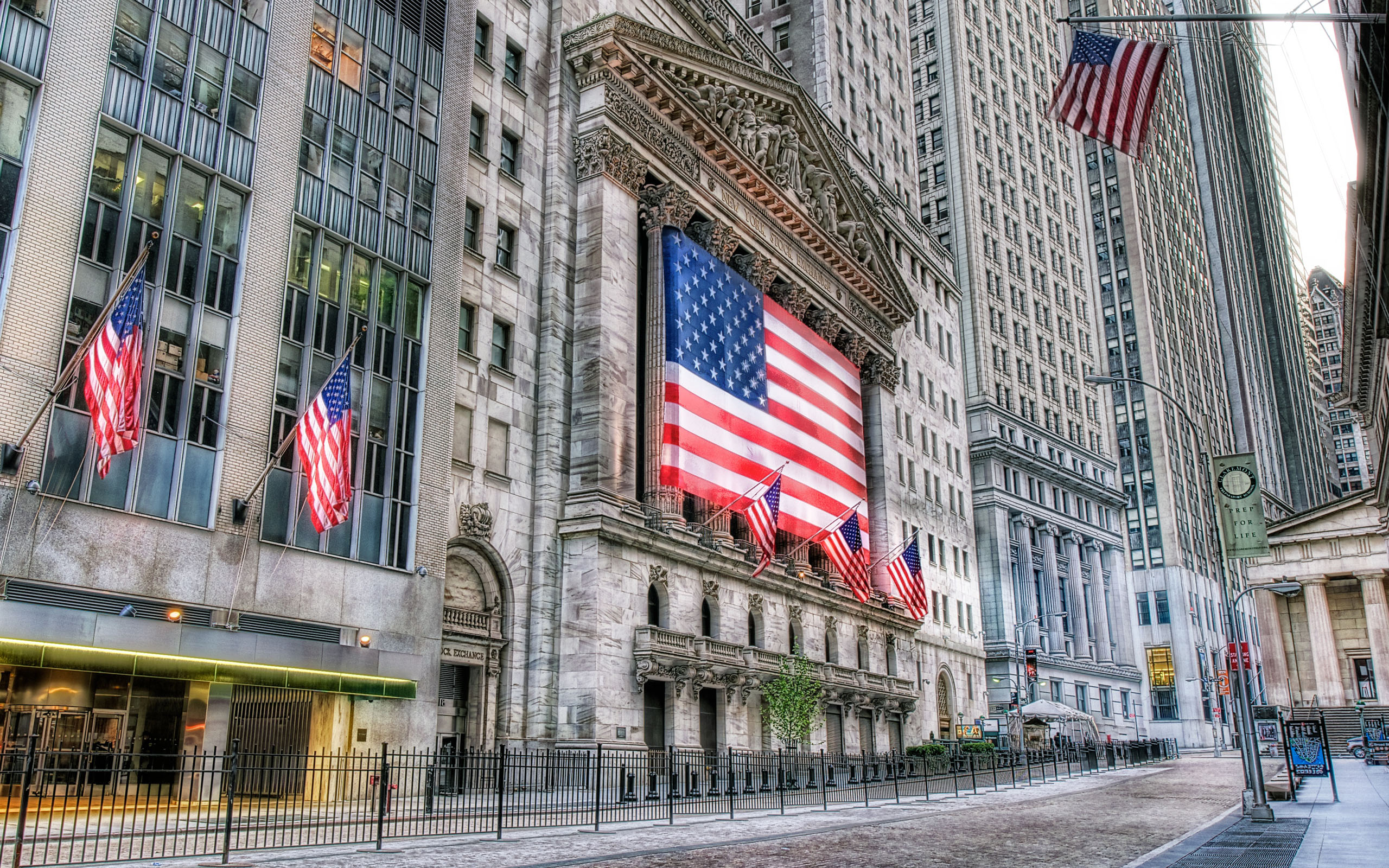 Уолл стрит wall street all new york весь нью