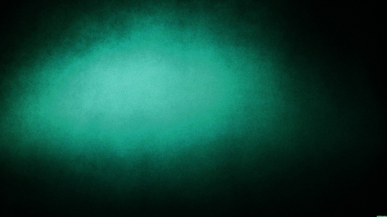 Blue Green Wallpaper