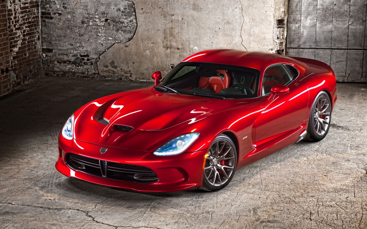 2015 Dodge Viper Wallpapers HD 1500x938 34345 KB 1500x938