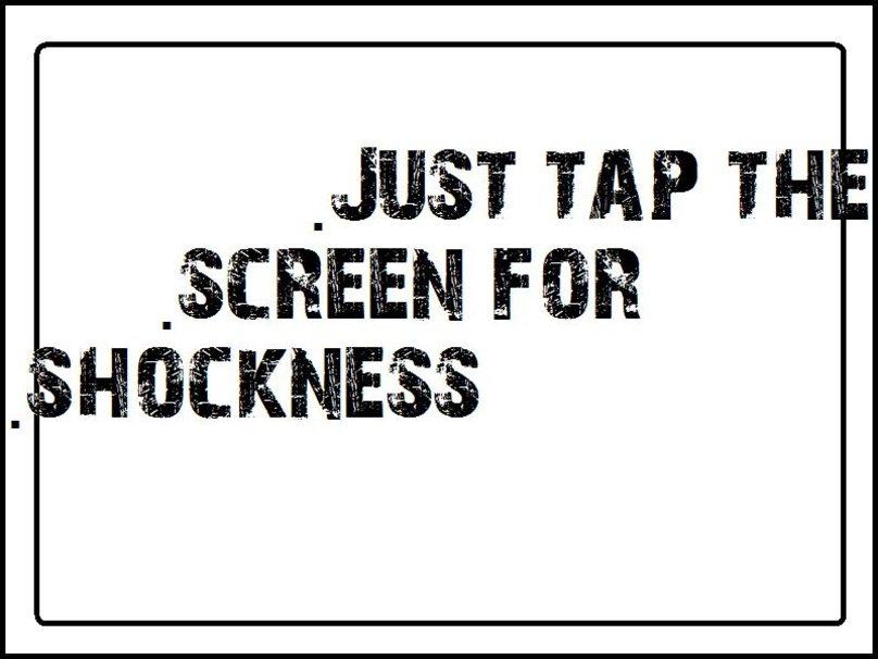 Computer Humor wallpaper   ForWallpapercom 808x606