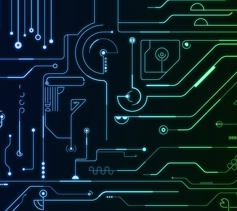 HD Desktop Technology Wallpaper Backgrounds For Download 1440x1280
