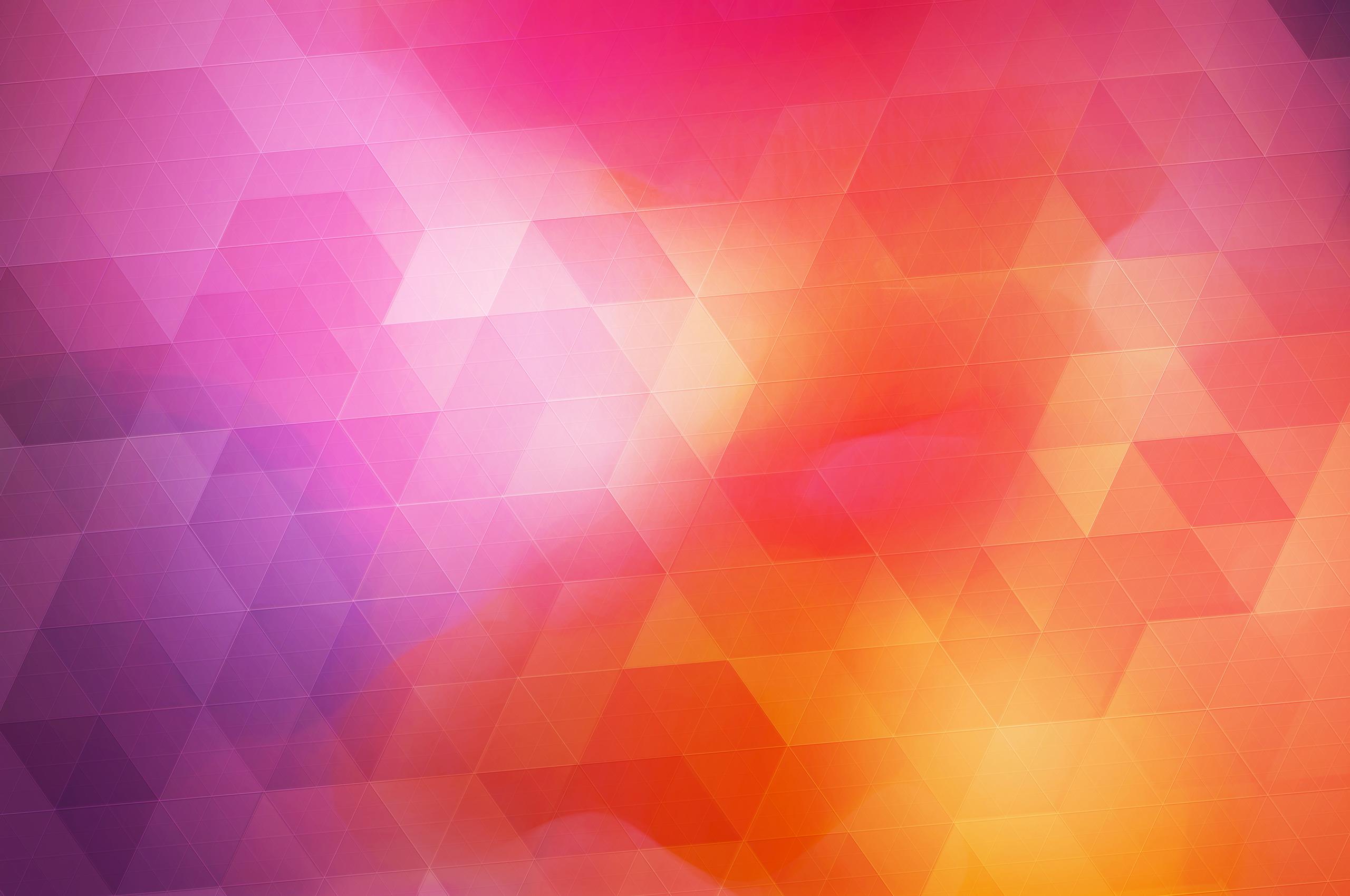 wallpaper wallpaper picker 2560x1700