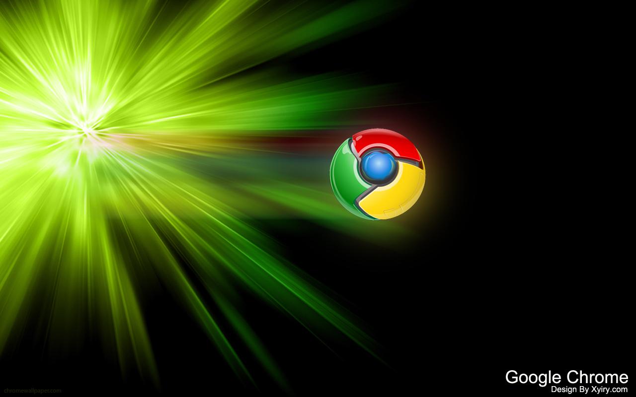google chrome wallpaper7 1280x800