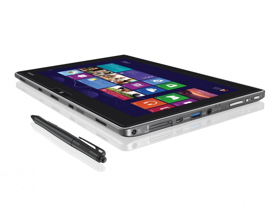 Download The 116in Windows tablet will feature 4G