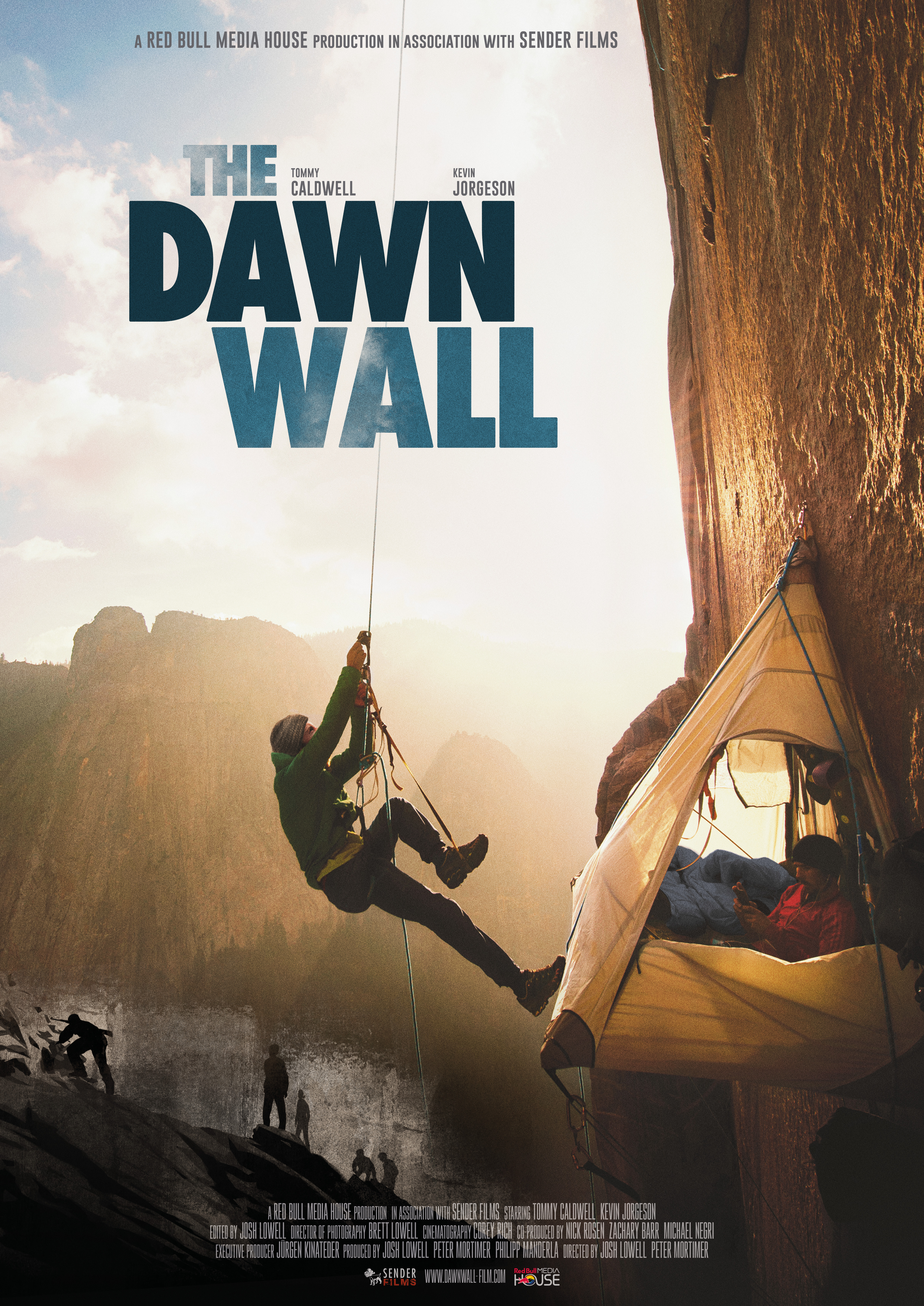 Free Download The Dawn Wall 2017 Imdb 4967x7022 For Your Desktop