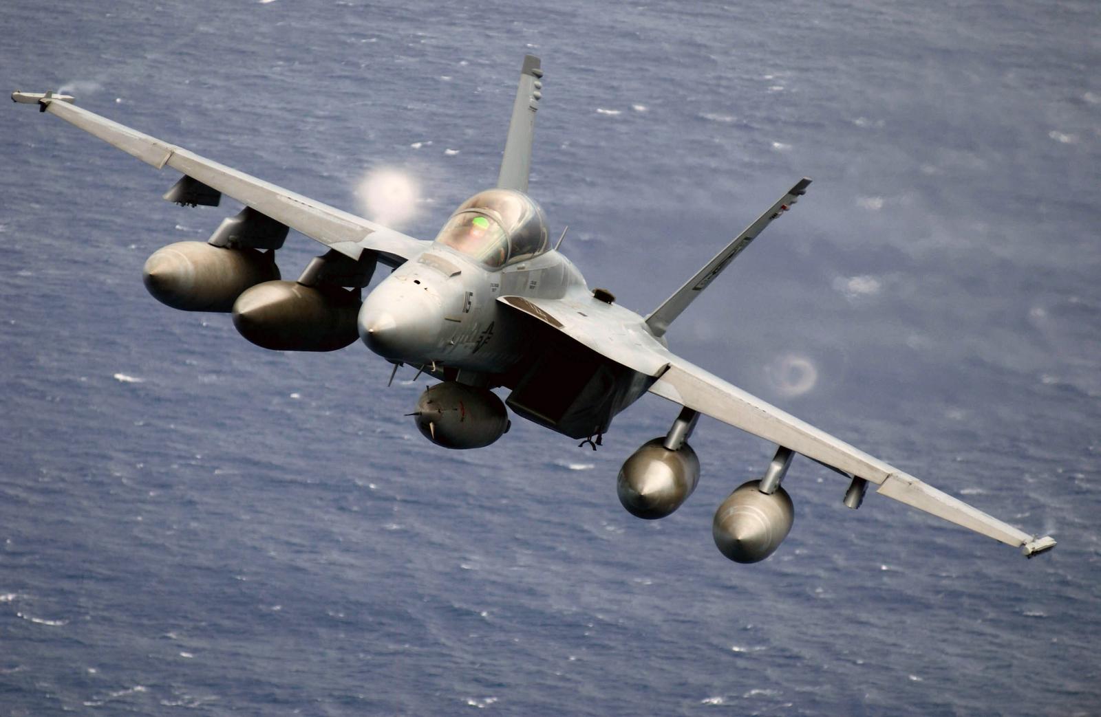 Free Download 18 Super Hornet Wallpaper Hd F 18 Super Hor