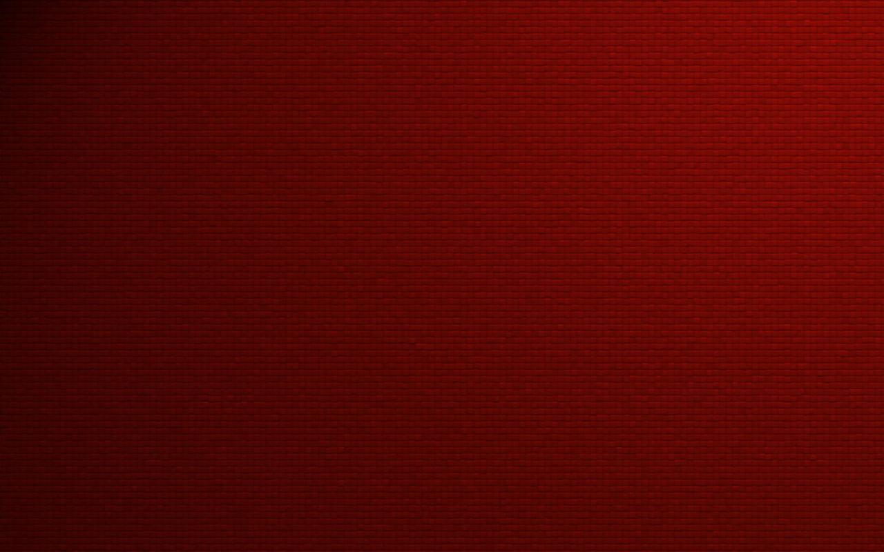 1280x800 | Red Desktop Wallpaper | Abstract Red Wallpaper