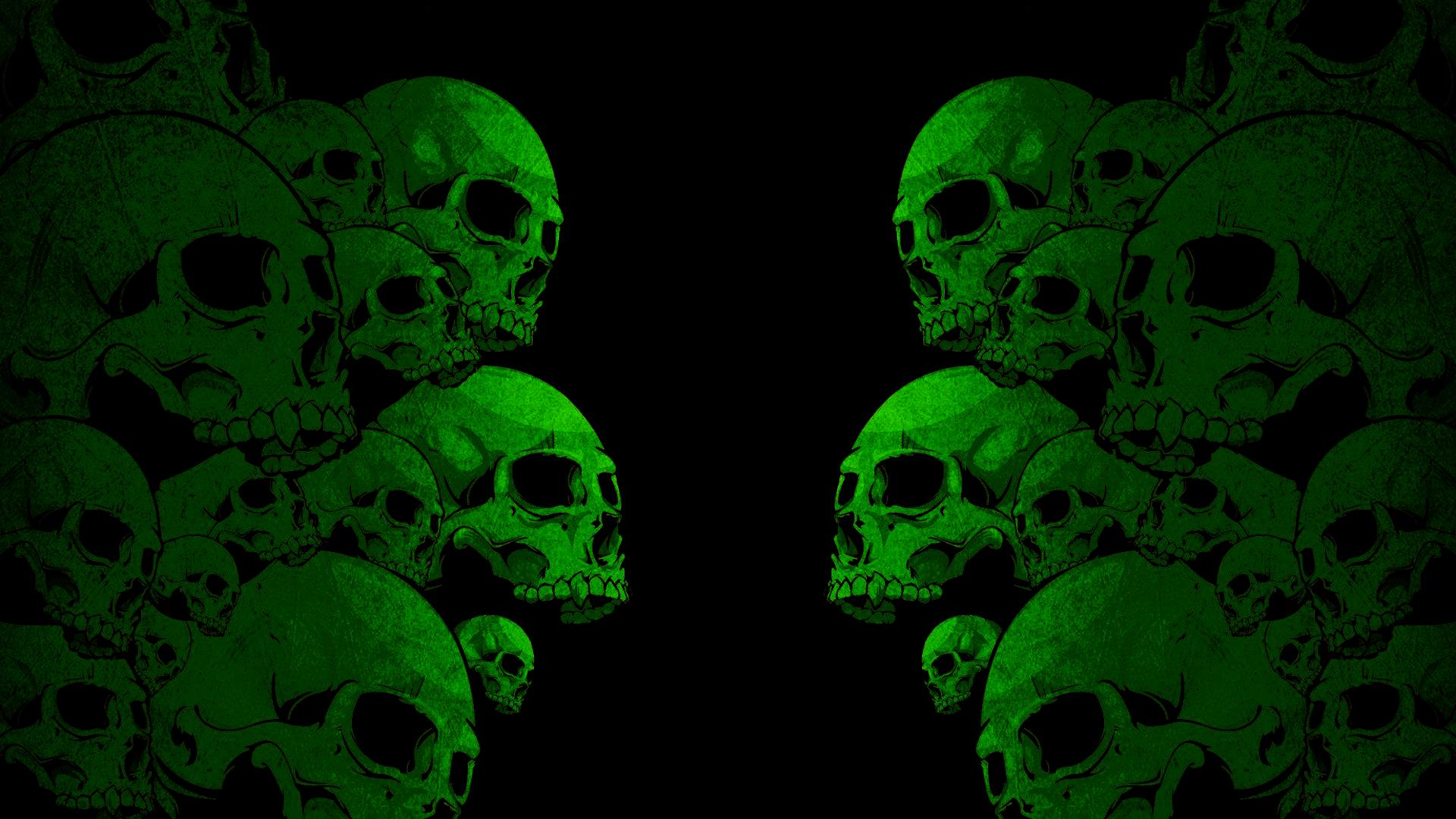 Skull Computer Wallpapers Desktop Backgrounds 1920x1080 ID541715 1920x1080