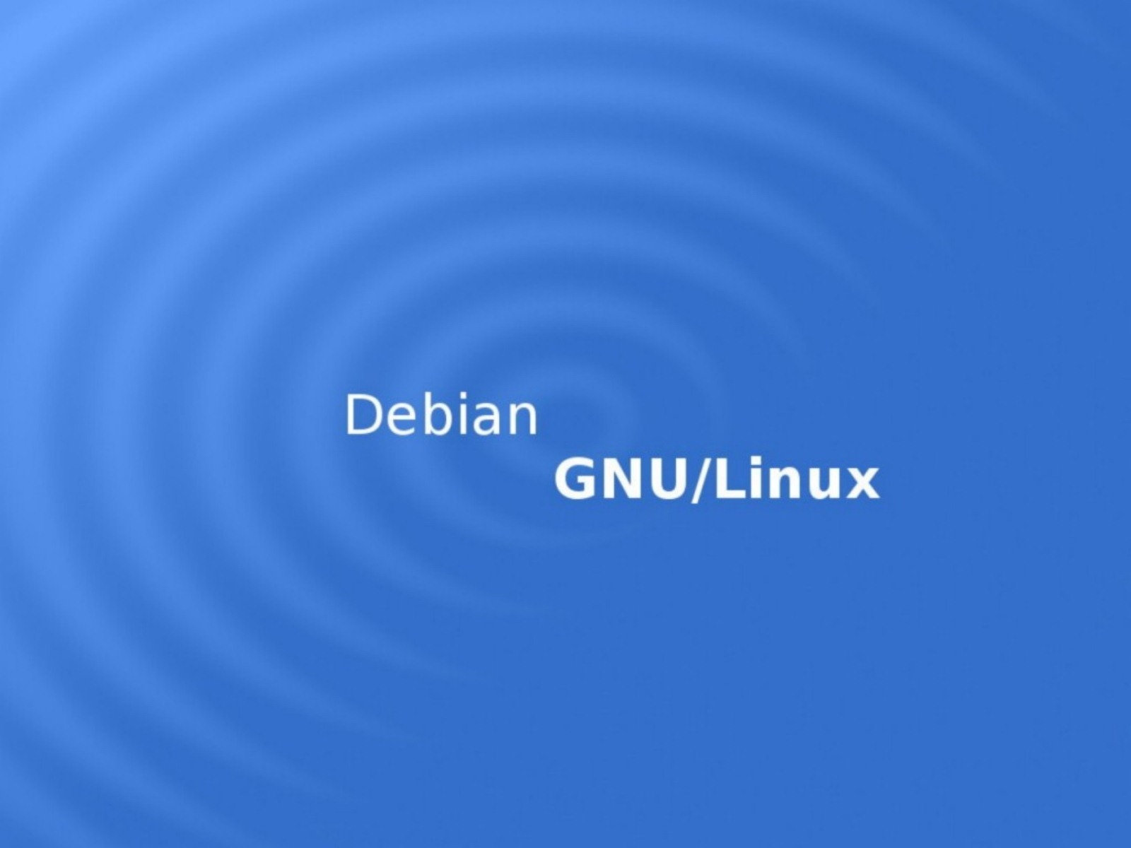 Wallpapers Debian Brave Gnu Linux Wallpaper Nude and Porn Pictures 1600x1200