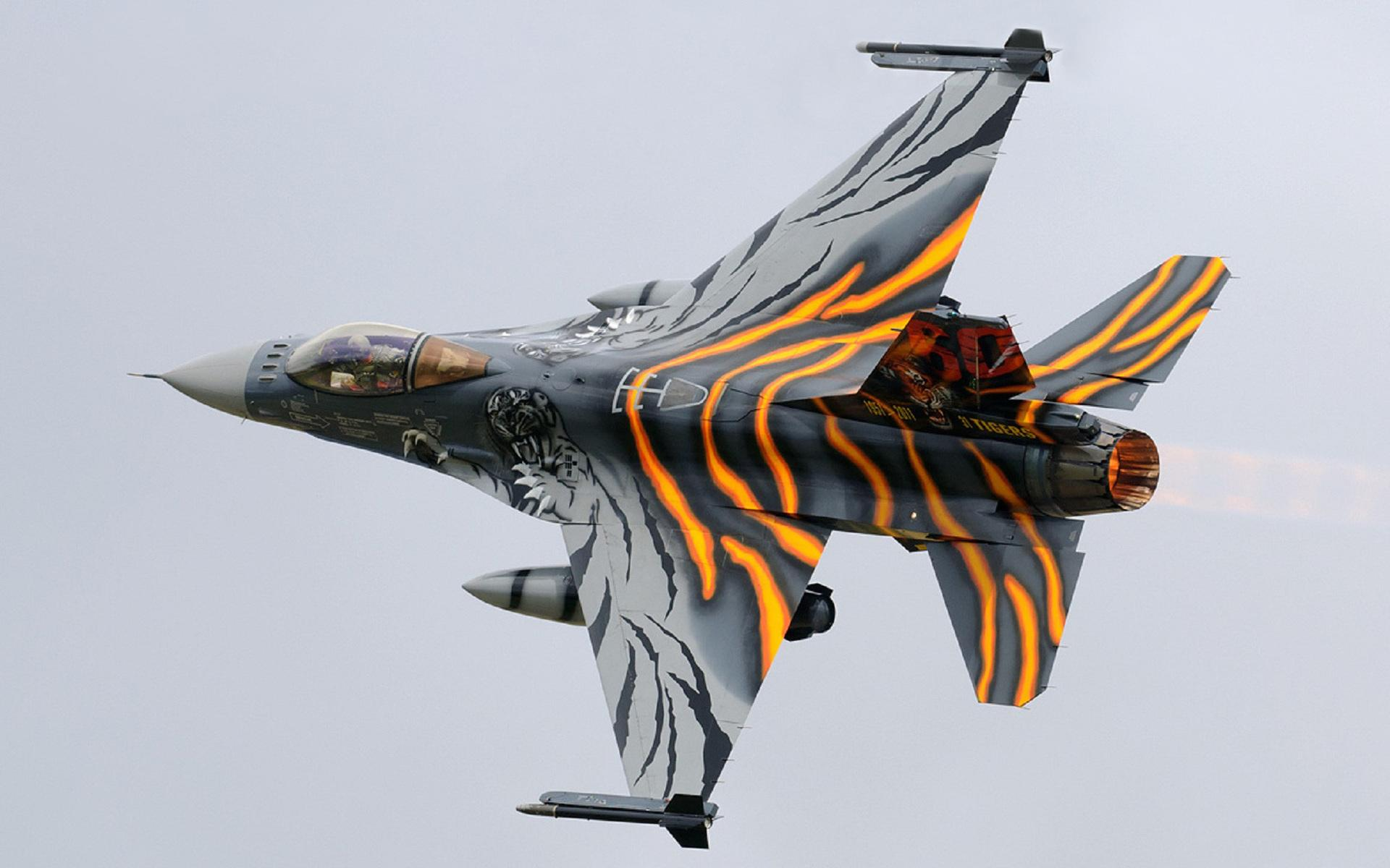 Name 775430 Cool F16 Wallpapers Planes Wallpapers Gallery   PC 1920x1200