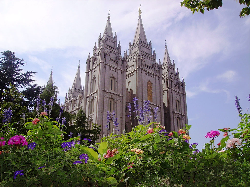 50 lds temple wallpaper on wallpapersafari - Lds temple wallpaper ...