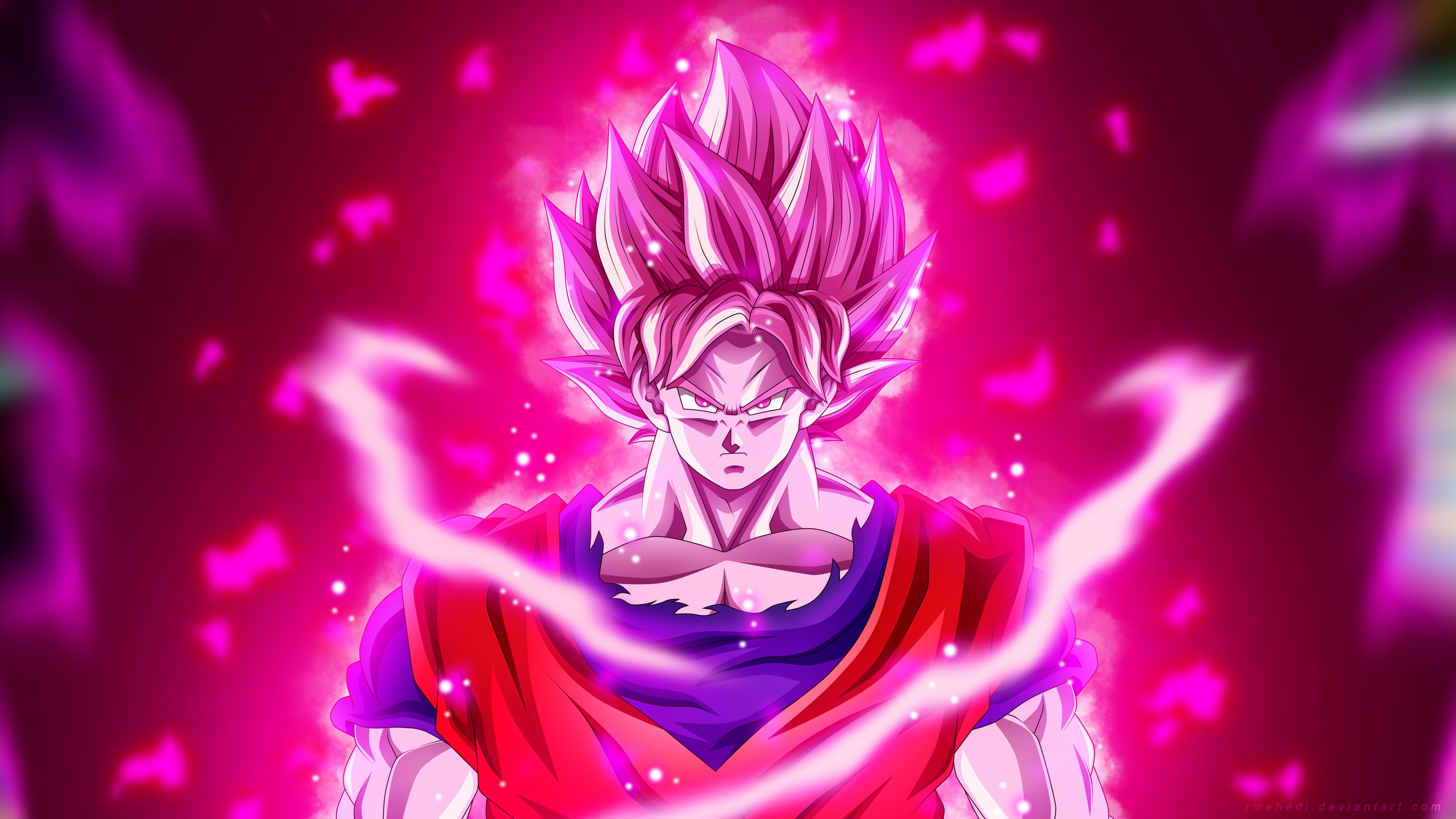 Free Download Goku Dragon Ball Super 4k Wallpapers Hd Wallpapers 5760x3240 For Your Desktop Mobile Tablet Explore 52 Goku Kaioken Mobile Wallpapers Goku Kaioken Mobile Wallpapers Goku Backgrounds Goku Wallpaper