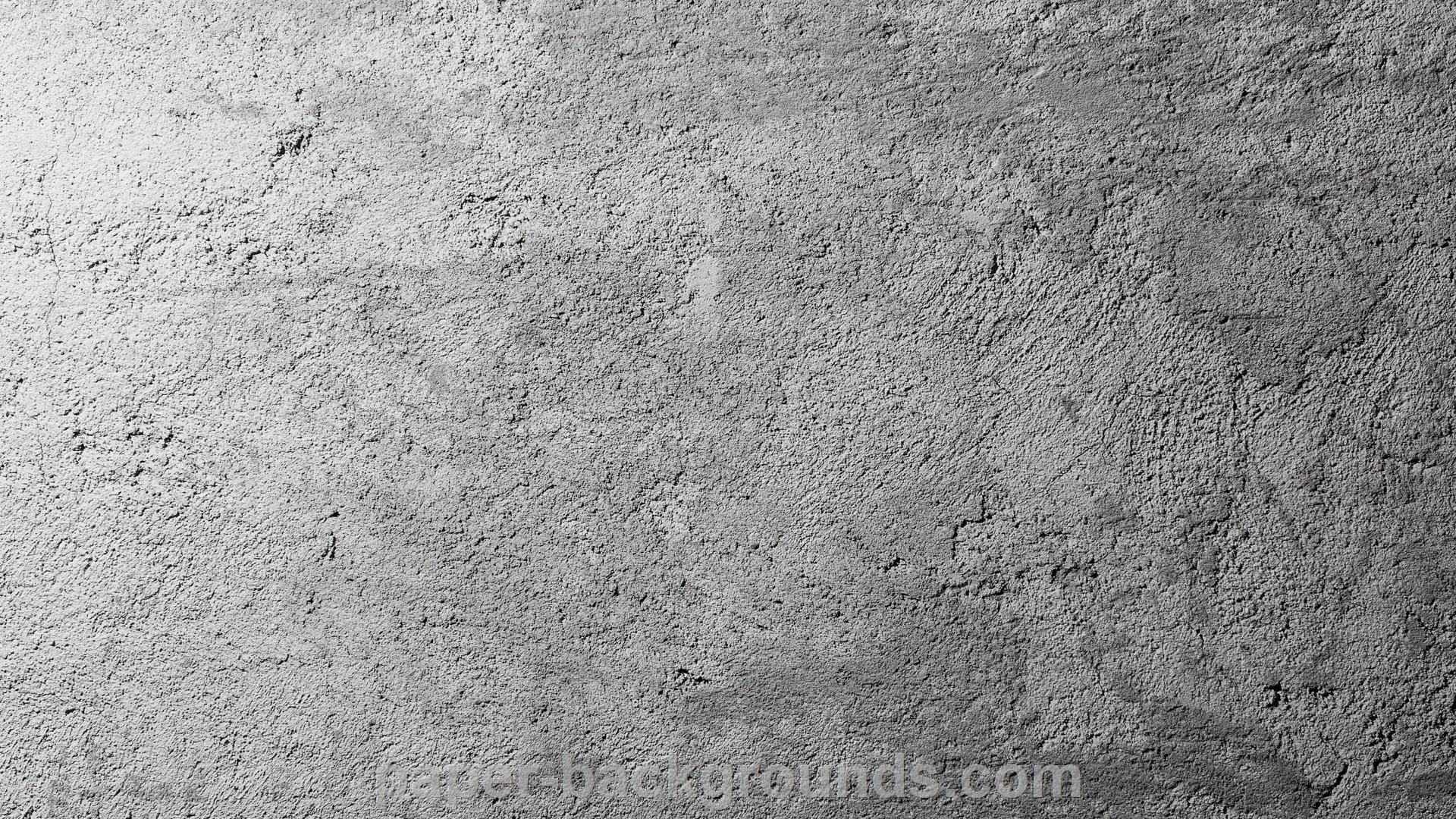 текстура стена штукатурка  № 3915771 бесплатно