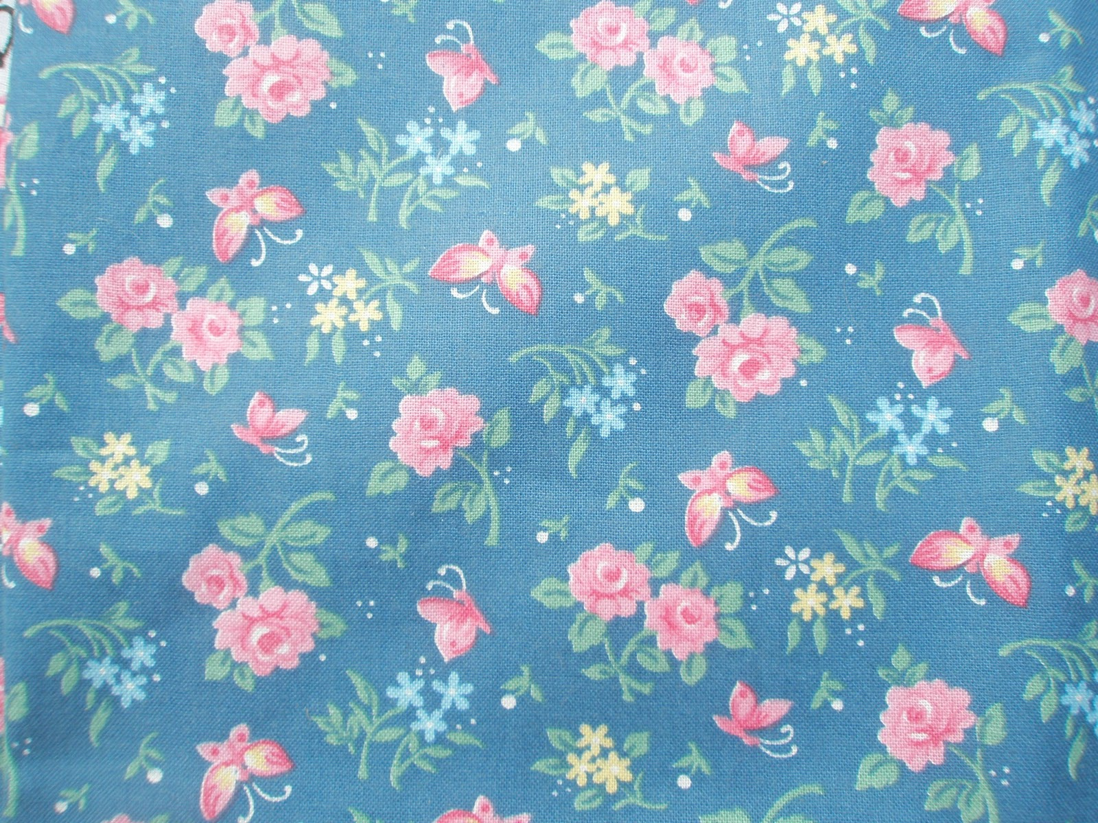 Free Download Flower Tumblr Backgrounds Ws0hfurn Blue Flowers