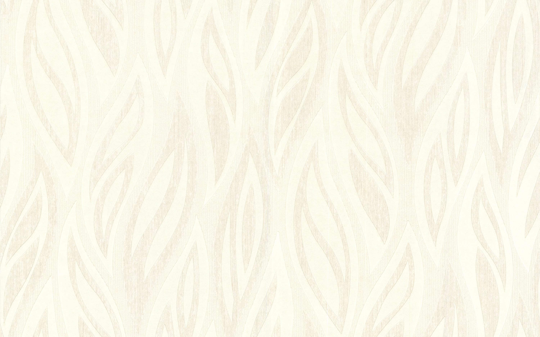 graham brown wallpaper canada