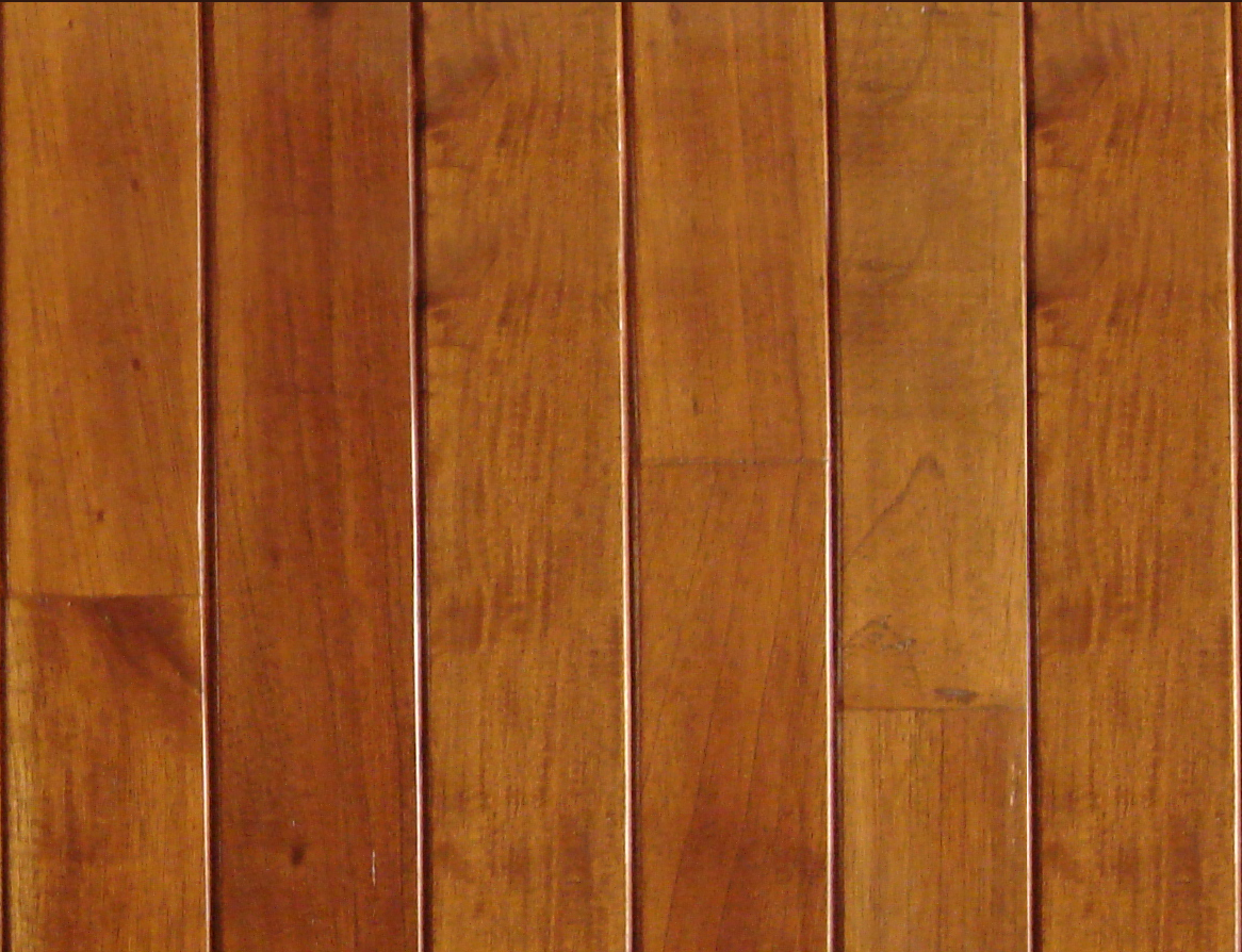 Free Download Background Wood 1166x894 For Your Desktop Mobile