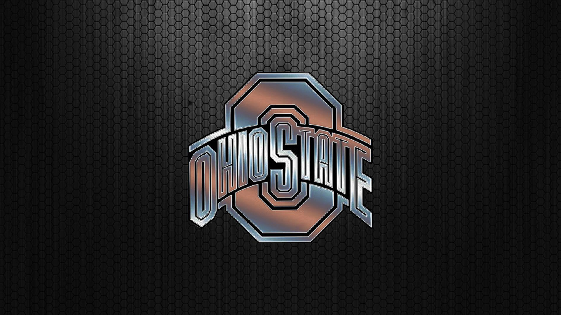 ohio state football wallpaper 1920x1080