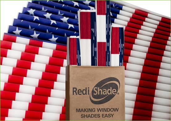 paper window shades images   paper window shades photos 553x392