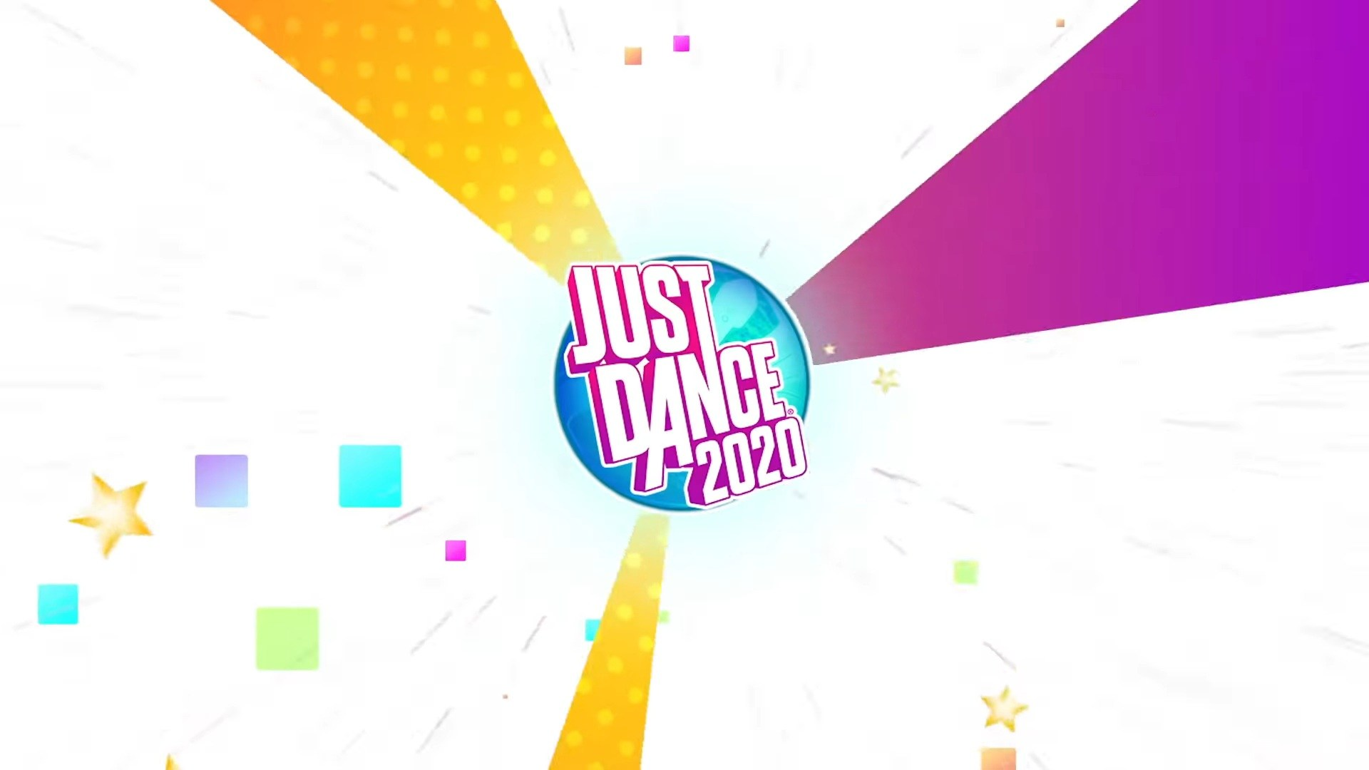 Ubisoft Announces New Just Dance 2020 Initiatives to Keep Players 1920x1080