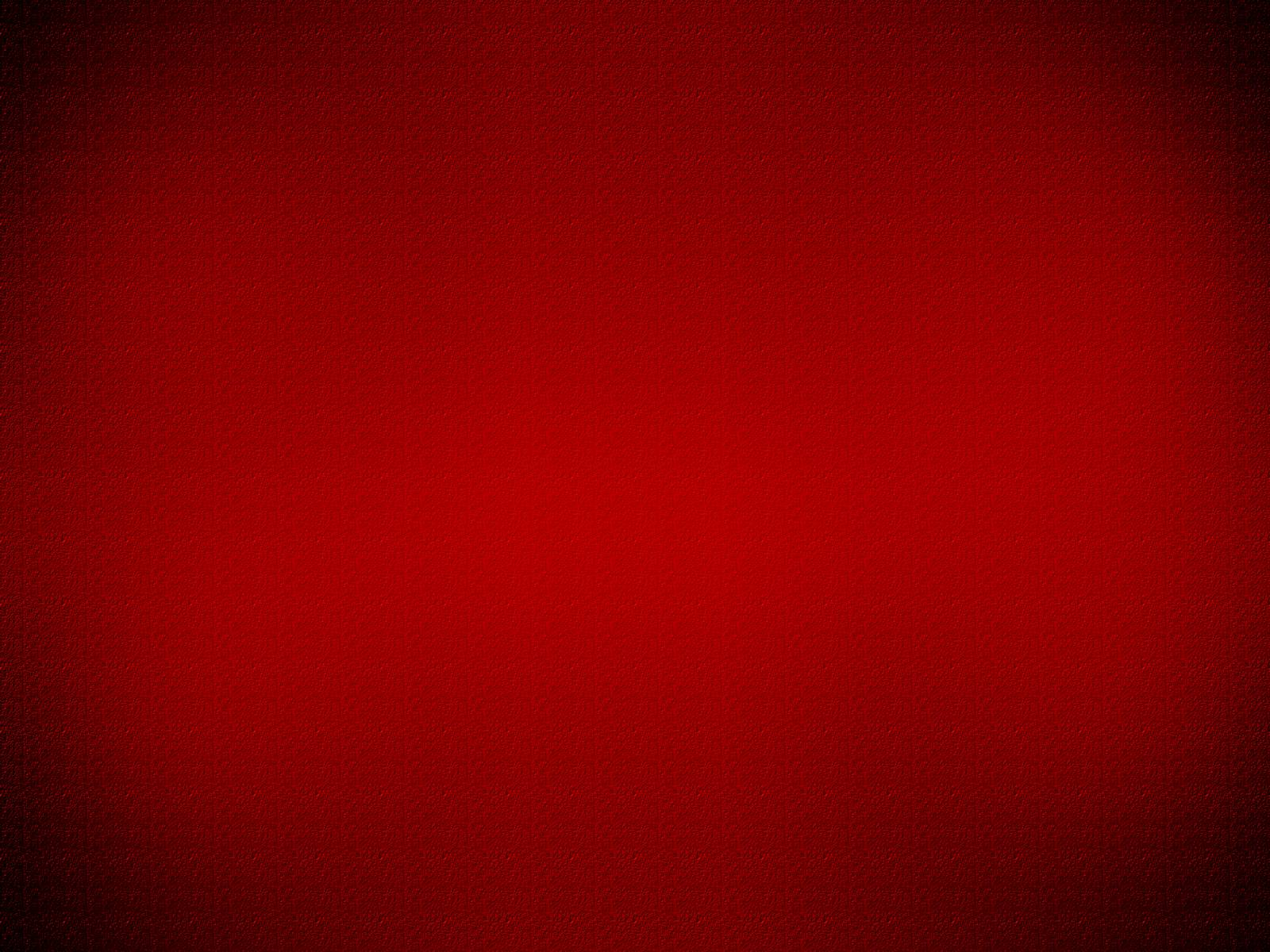Deep Red Wallpapers 1600x1200