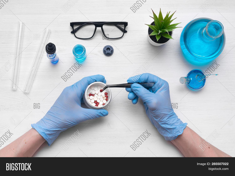 Man Scientist Image Photo Trial Bigstock 1500x1122