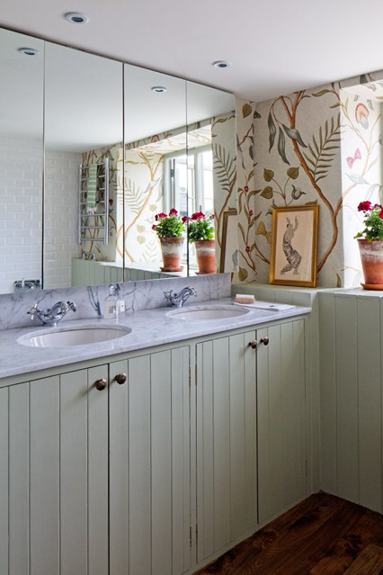 Discover small bathroom design ideas on HOUSE   design food and 426x639
