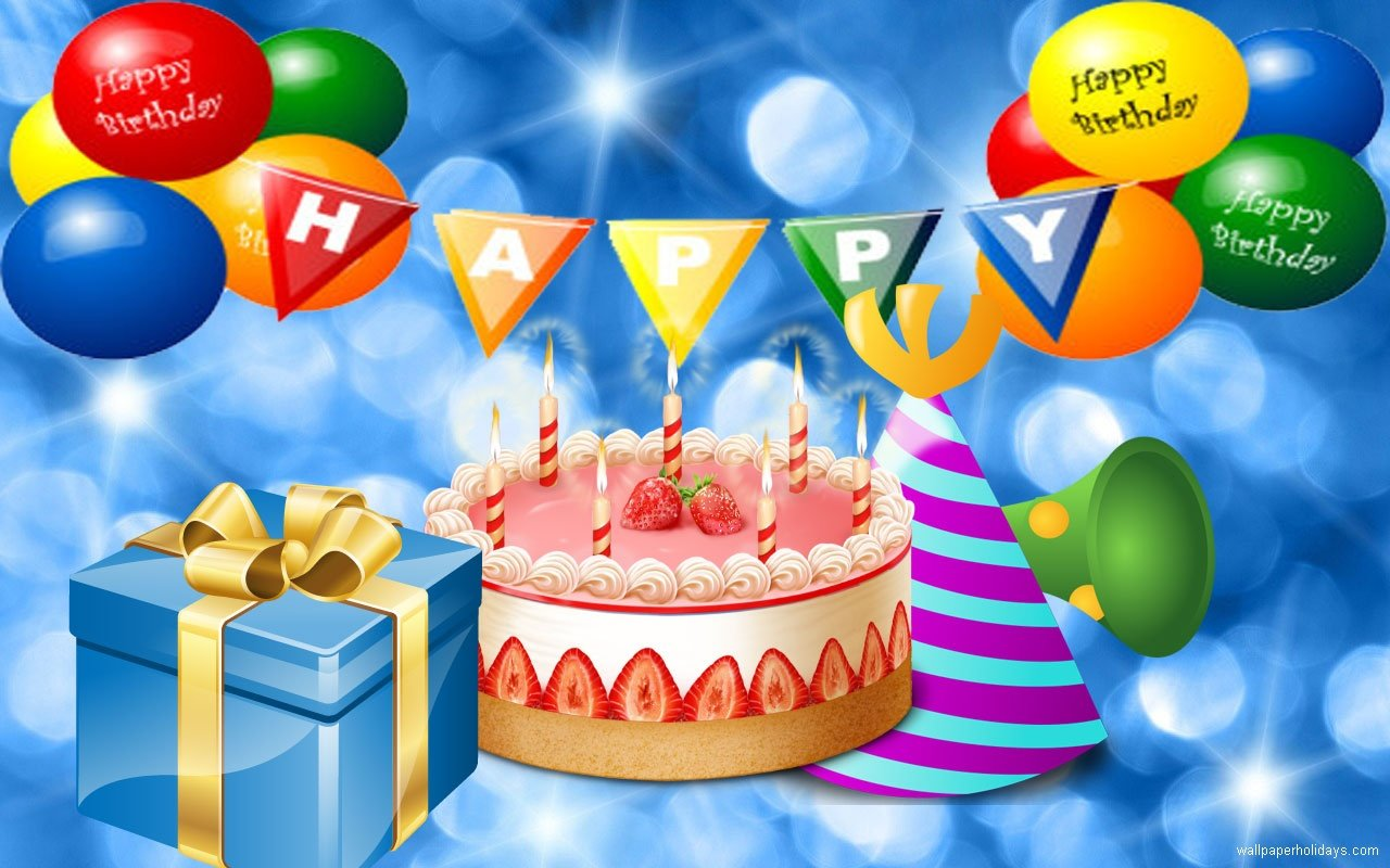 a birthday party Over 60 girls birthday party themes at every day low prices shop for disney themes, princess themes, and more find girls birthday party ideas.
