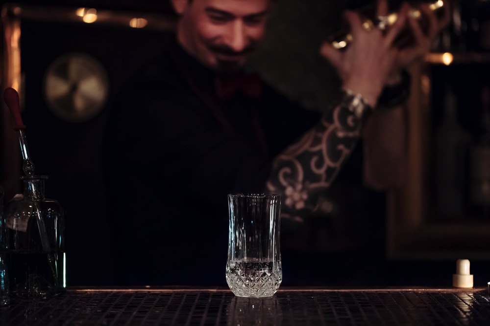 Mixology Pictures Download Images on Unsplash 1000x667