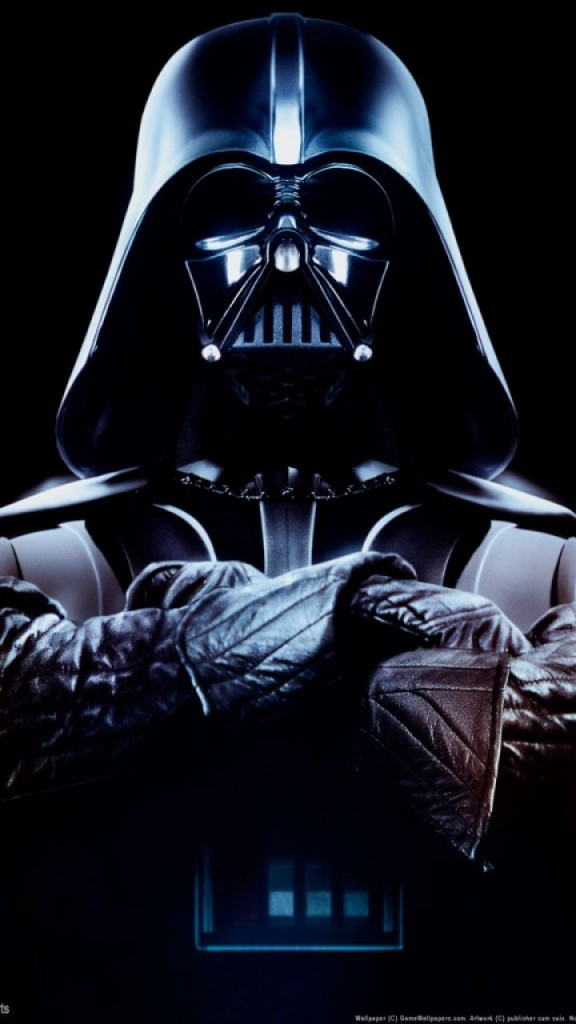 star wars android wallpaper 576x1024