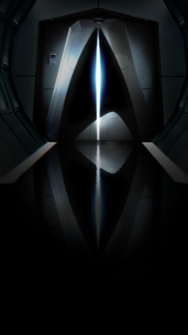 Star Trek Iphone 6 Wallpaper 750x1334