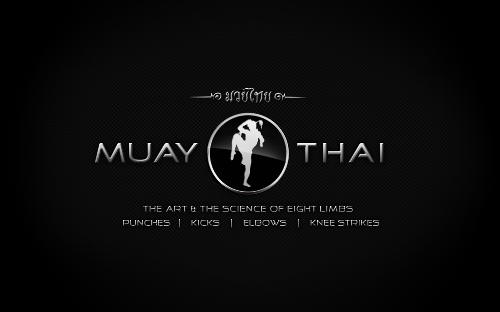 Free Download Muay Thai Wallpapers 1024x640 For Your