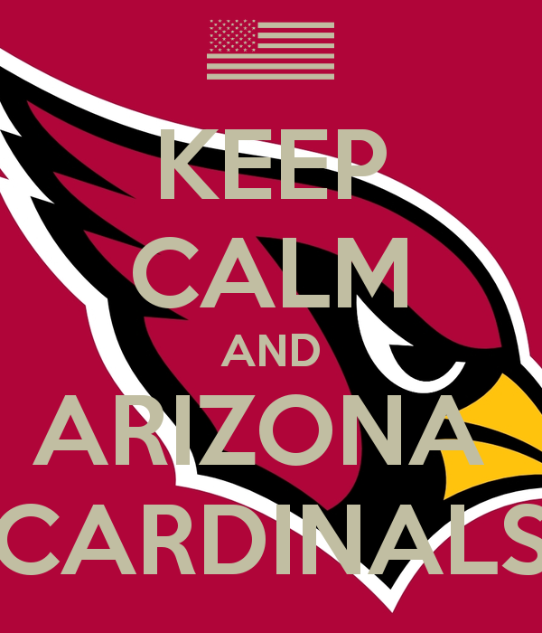 Az Wallpapers: Arizona Cardinals IPhone Wallpaper