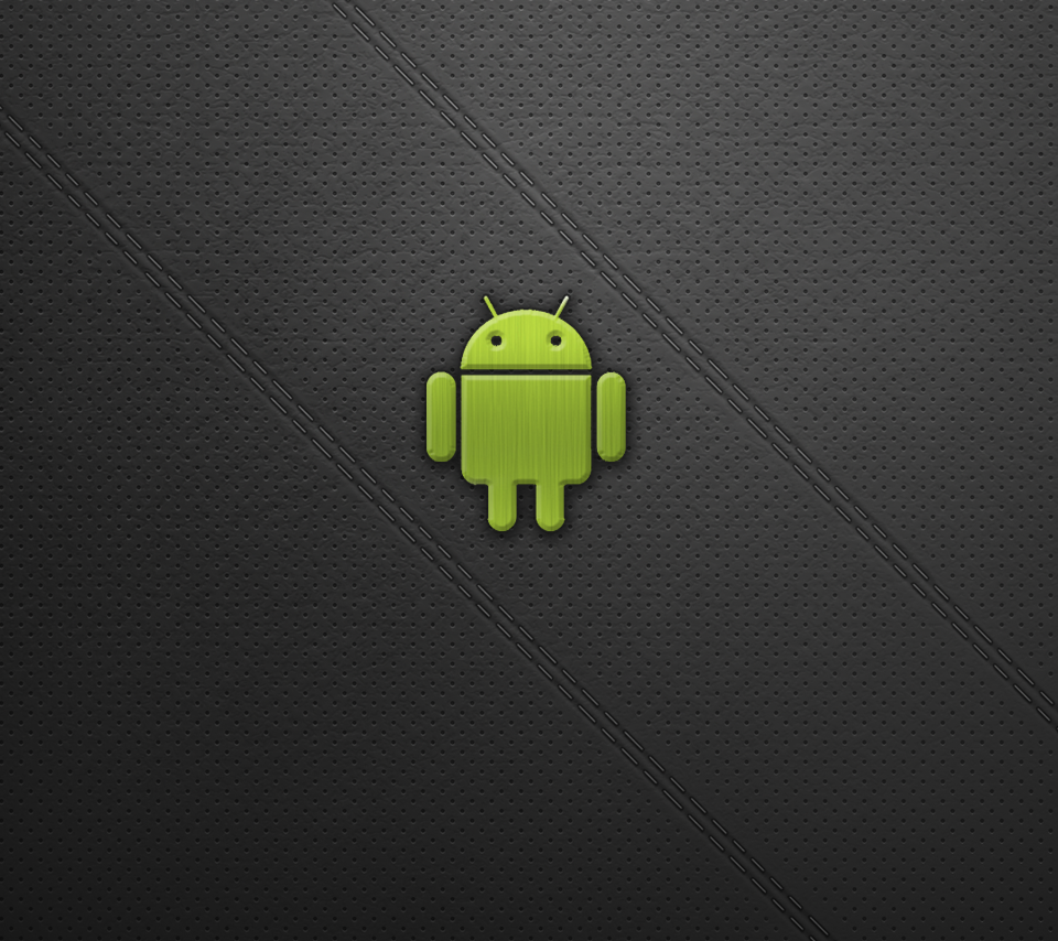 Android Wallpaper For Phone Android 960x854 wallpaper 170 960x854