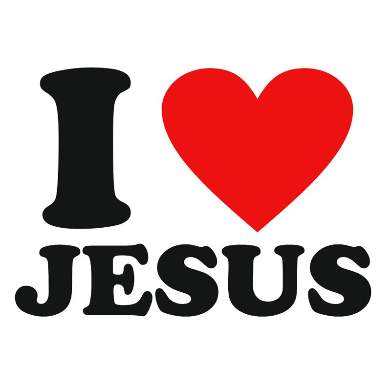I Love Jesus Wallpaper Images : I Love Jesus Wallpapers - WallpaperSafari