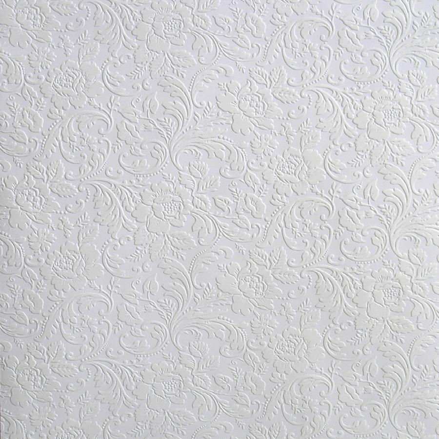 Paintable Wallpaper 900x900