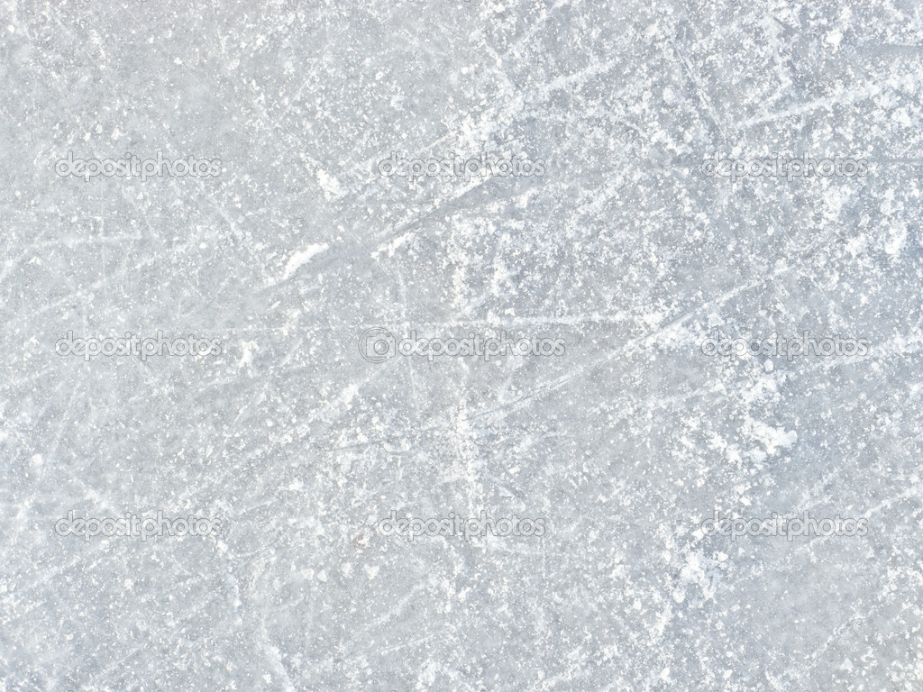 Hd Wallpapers Ice Skating 1600 X 1200 300 Kb Jpeg HD Wallpapers 1024x768