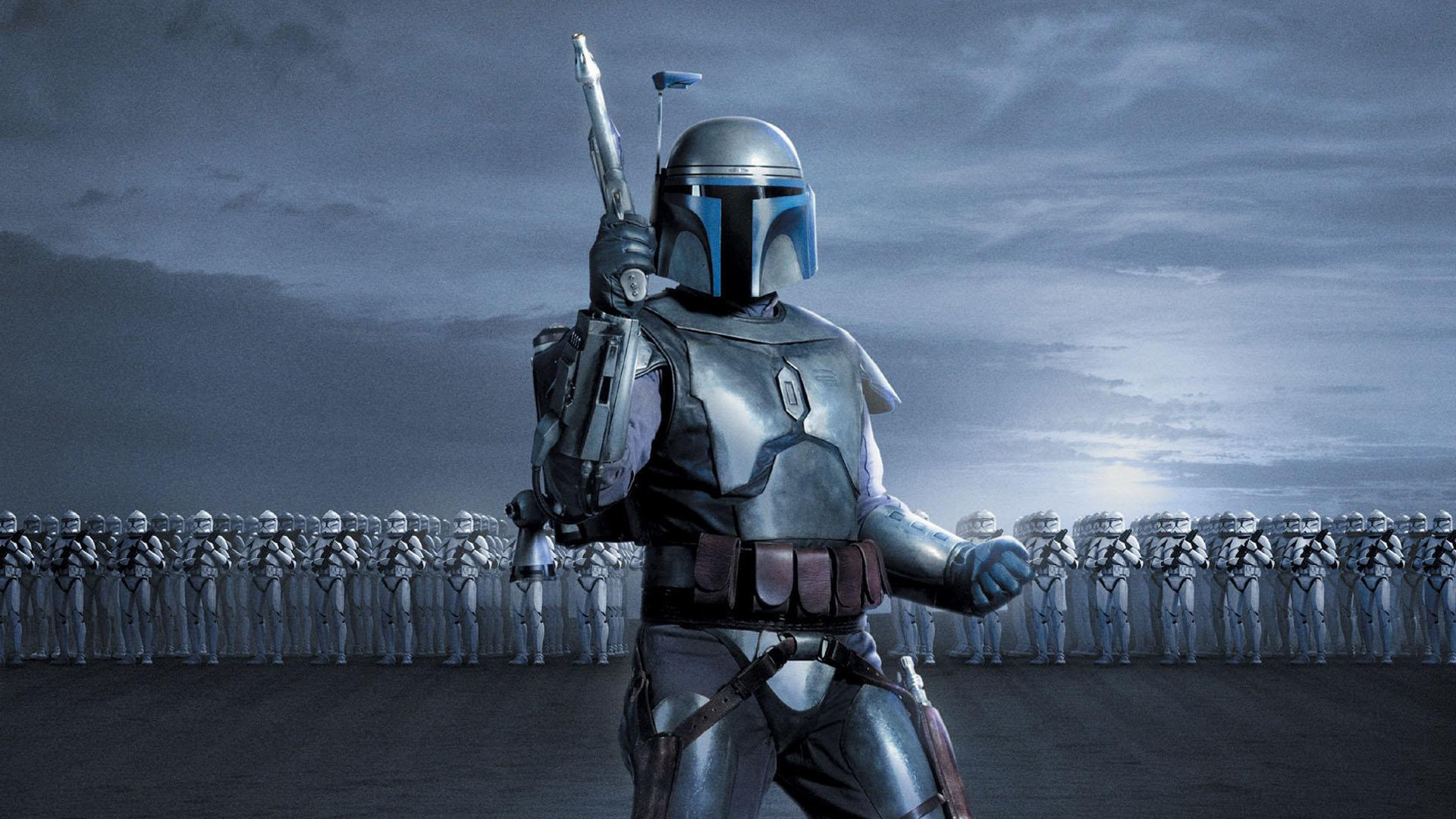 File Name 894543 894543 Star Wars Wallpapers 1920x1080